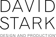 DavidStark logo.png