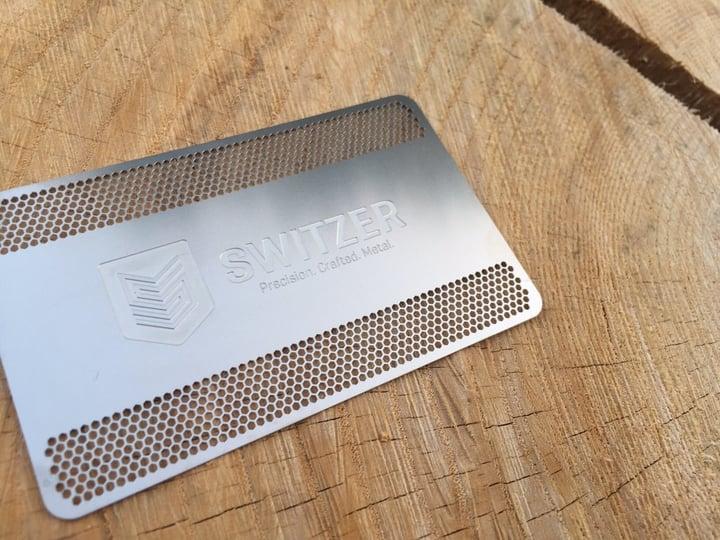 Metal Business Cards 24.jpg