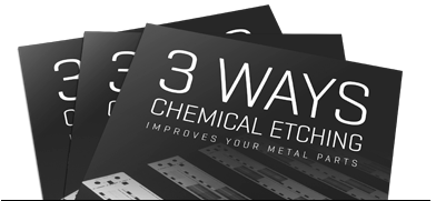 ChemicalEtching-1.png