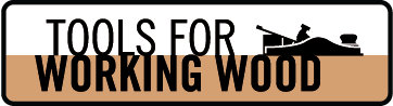 tools-for-working-wood-logo.png